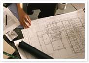 建築確認申請手続き